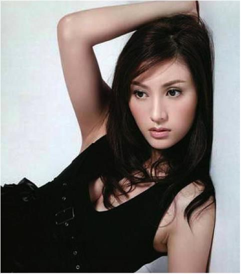 Japan Beauty: High Standards: Japanese Beauty Queen Deemed 'Ugly'