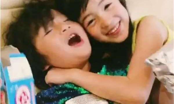 Poppy_and_Xuanxuan