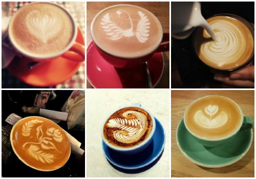 weibocoffee2