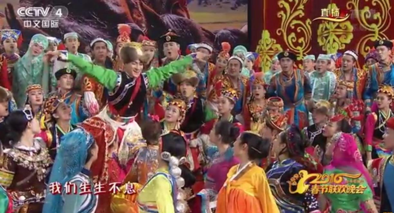 happywhatsonweibo