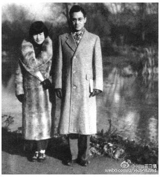 qianzhongshu