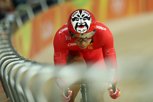 Cycling+Track+Olympics+Day+7+_2NzIOEFut7l