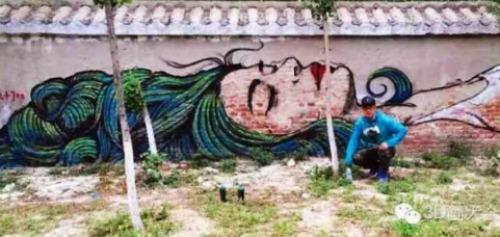 muur6