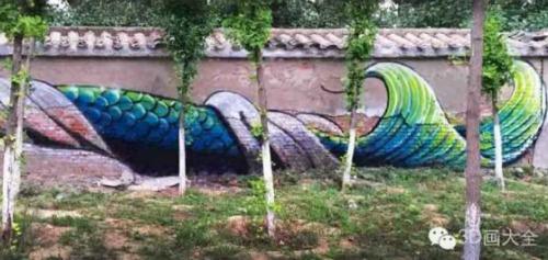 muur8