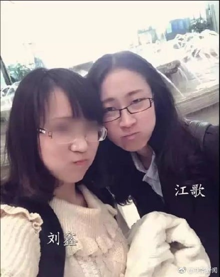 Why This Murder Case is Still Making Headlines in China