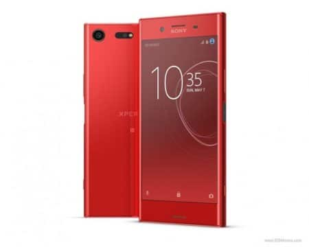 8b3624a7b26 Top 10 Most Popular Smartphones in China 2017 (According to Weibo ...