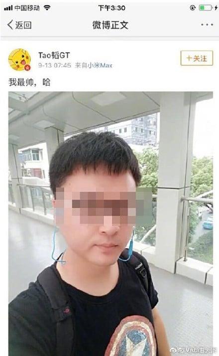 Adult Guide Nanchang