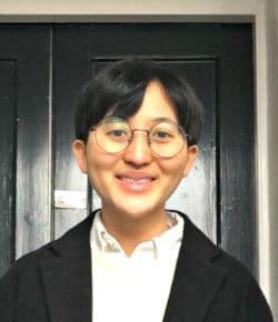 Angela Heng-hsuan Su