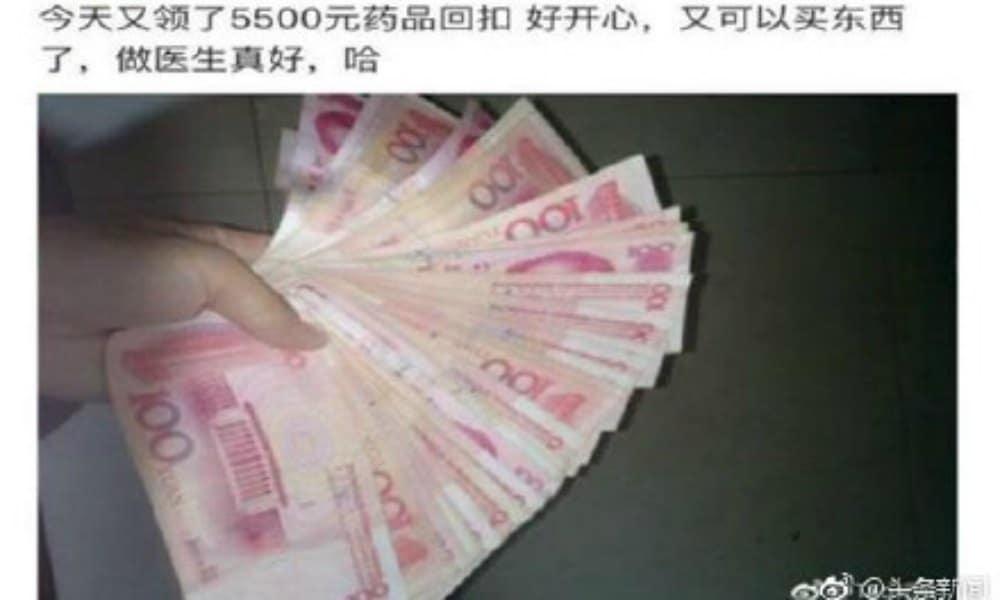 Prostitutes Nanchang