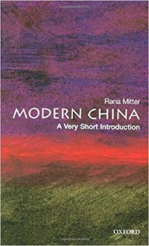 Best 30 Books to Understand Modern China (Recommended by What's on