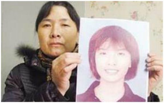 China's Unsolved (Murder) Mysteries: 10 Most Notorious Cold