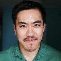 Dave Yin