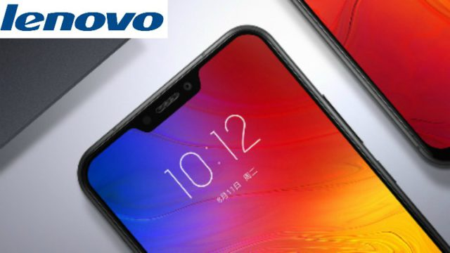 Top 10 Most Popular Smartphone Brands and Models in China (Summer