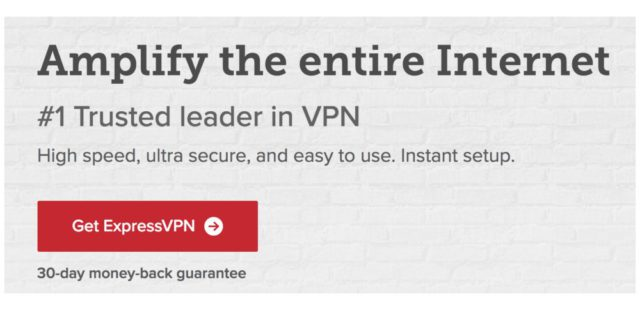 Best VPN for China Working Now (Update Summer 2018)   What's on Weibo