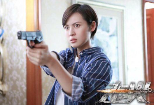 Cina matchmaking reality show incontri in Taiwan Free