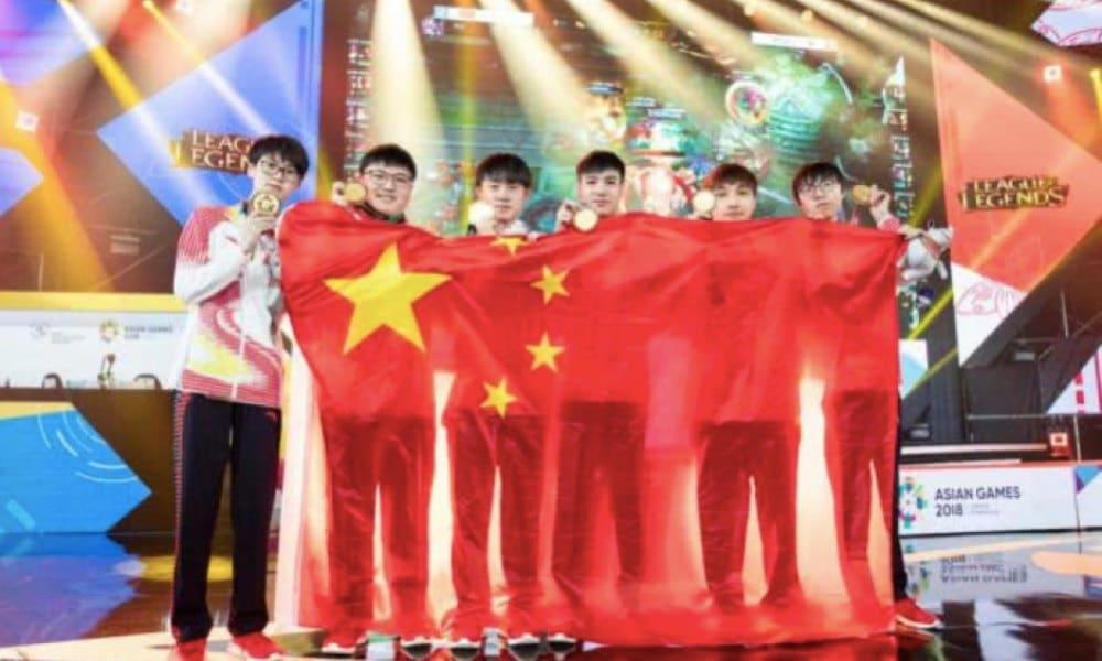 China radio international chinese dating