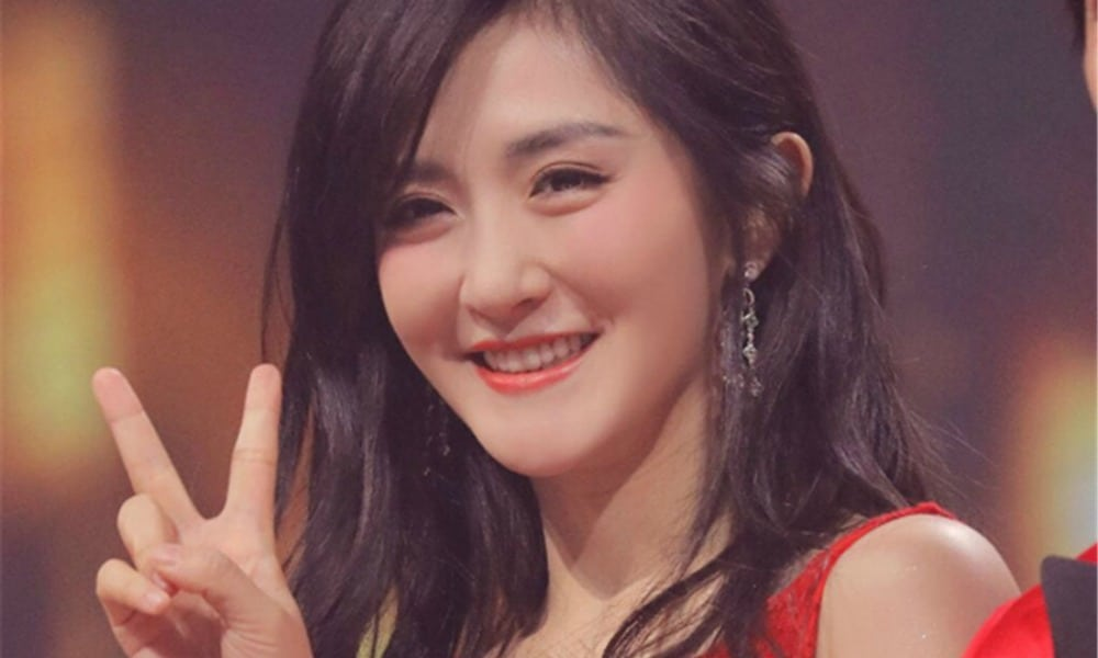 Critical Fans: Weibo Superstar Xie Na Under Attack By Her