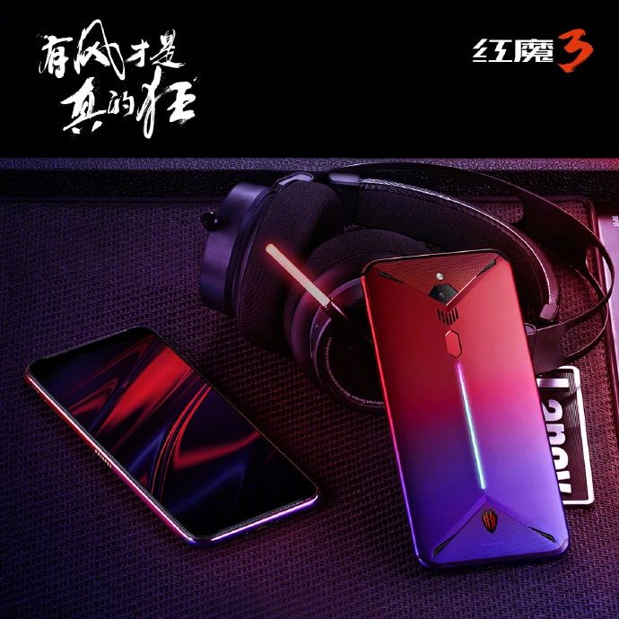 Top 10 China's Most Popular Smartphone Brands & Models (May