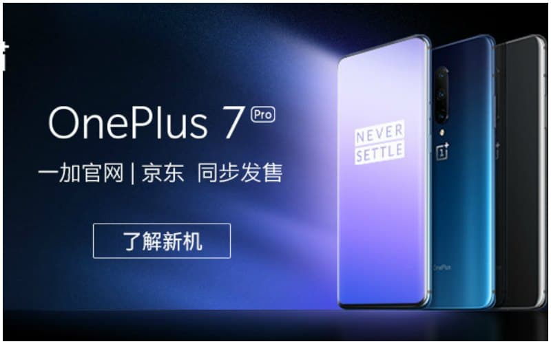 Top 10 China's Most Popular Smartphone Brands & Models (May/June