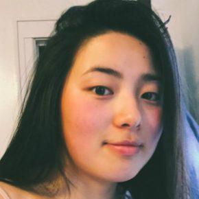 Jialing Xie