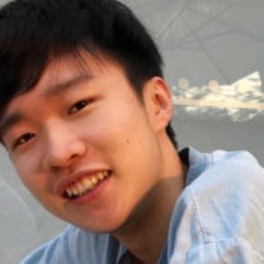 Bobby Fung